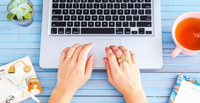 Masterconsultas » Mastercard Home » Consultar resumen mensual para socios