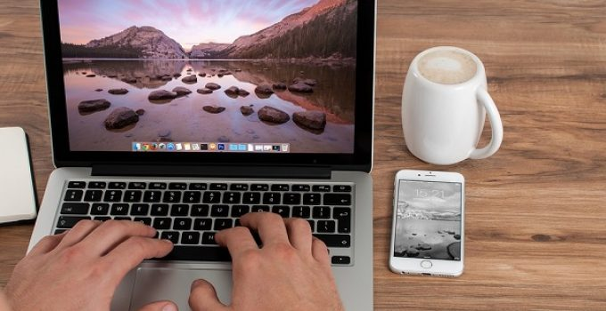 Tarjeta Naranja Online » Resumen de Cuenta