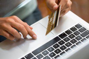 credicoop banca online