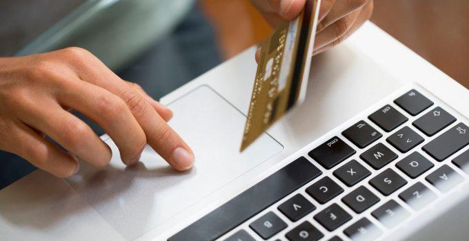 Banco Credicoop Home Banking » Banca Online