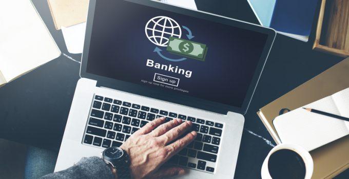 Home Banking Banco Santa Fe (NBSF)