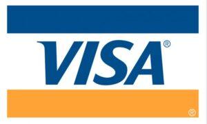 home visa