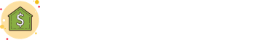 Home Banking Banco » Homebanking